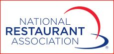 National Restaurant Association - logo