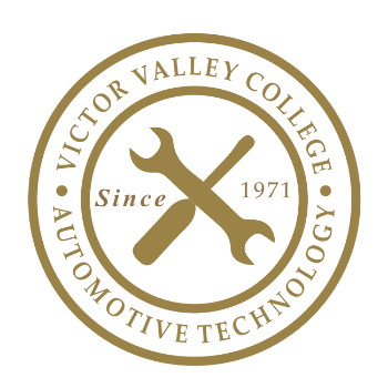 Victor Valley College - Automotive Technology (Since 1971)