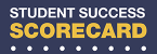 CCCCO Student Success Scorecard Button